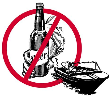 if i m charged with boating under the influence in nj is - Boating Under The Influence