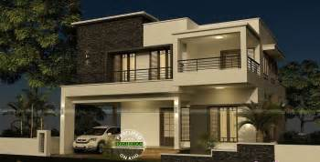 House 2017 Modern Minimalist House Design Philippines 2017 Of Small
