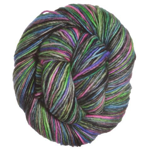 magic yarn books madelinetosh tosh merino dk yarn magic at jimmy beans wool