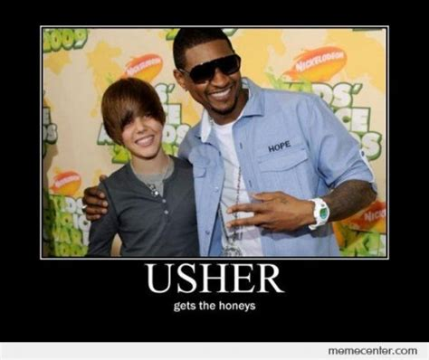 Meme Com Funny Pictures - usher memes best collection of funny usher pictures