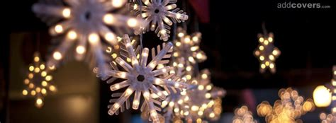lights cover photo snowflake lights covers for timeline