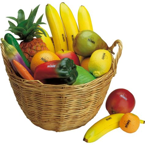 fruit and basket basket of fruits and vegetables www pixshark