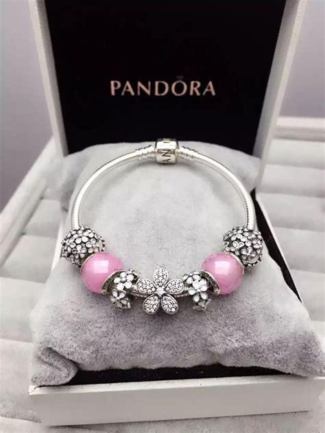 where can i buy pandora pandora free app where can i buy a pandora bracelet