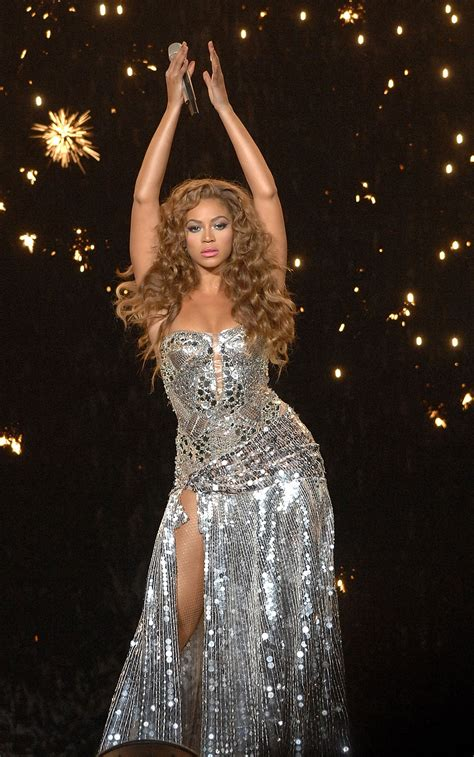 beyonc233 new songs ring off and 711 listen time