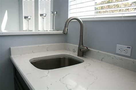 Kitchen Sinks Dallas Luxurious Design Gallery Southeast Orlando Part 2