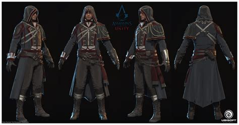 Jaket Army Assasins Creed Recon 1 my contribution while on assassins creed unity character