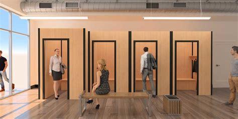 modular retail display systems wallsforms