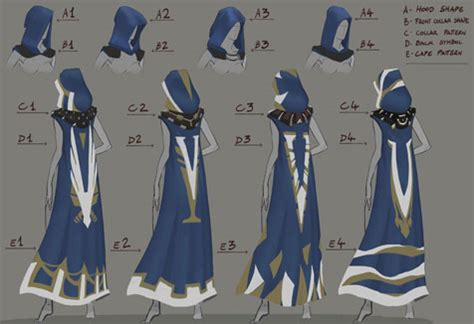 design a cape veteran cape 5 year the runescape wiki