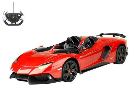 Lamborghini Remote Cars Remote Controle Cars And Other Rc Vehicles