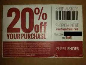Pottery Barn Teen Code 90 Unopened Monopoly 2017 Game Tickets Safeway Vons