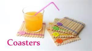 diy crafts diy crafts coasters using sticks innova