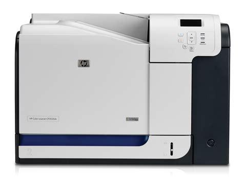 reset impresora hp laserjet cp1025nw color preview