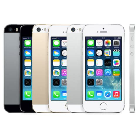 Iphone 5s Vertrag Billig 1151 by Iphone 5s Ohne Vertrag Iphone 5 S Ohne Vertrag