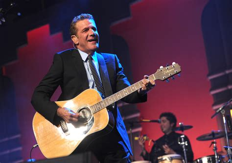 the best of glenn frey glenn frey glenn frey of the eagles 1948 2016