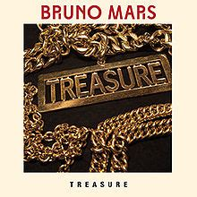 bruno mars wikipedia the free encyclopedia treasure bruno mars song wikipedia the free encyclopedia