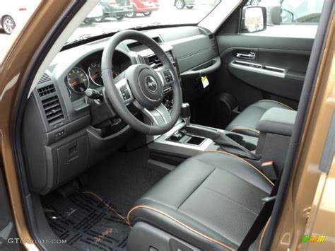 jeep liberty 2016 interior 2002 jeep liberty renegade 4x4 2017 2018 best cars reviews