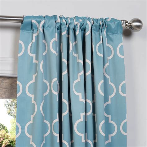 Teal Blackout Curtains Seville Dusty Teal Blackout Curtains Drapes