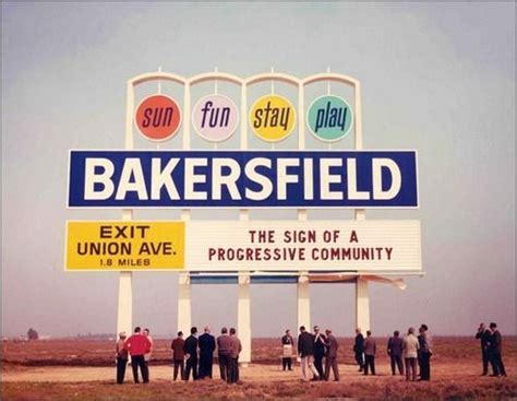 house painters bakersfield ca 75 best images about bakersfield california on pinterest