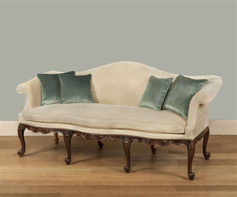 libro vintage furniture mejores 215 im 225 genes de heraldry spain en