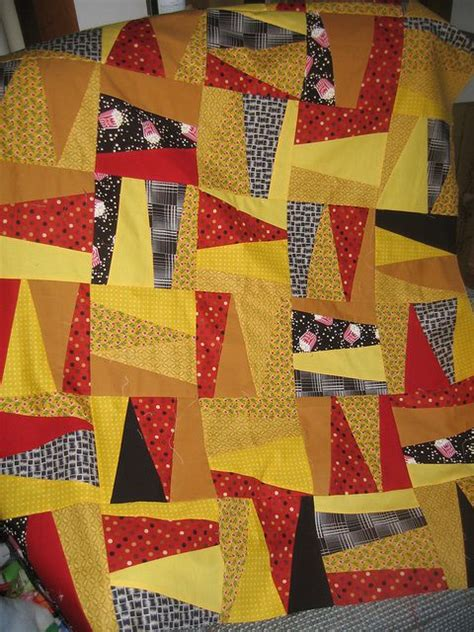 Liberated String Quilts by 1000 Images About Gwen Marston Quilts On Folk