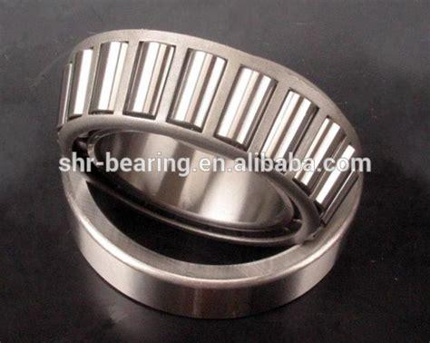 Tapered Bearing 32011 Koyo taper roller bearing koyo sta3072 bearing buy koyo sta3072 bearing koyo bearing sta3072
