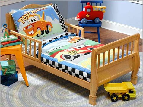 target toddler bed bedding for toddler bed target home design ideas