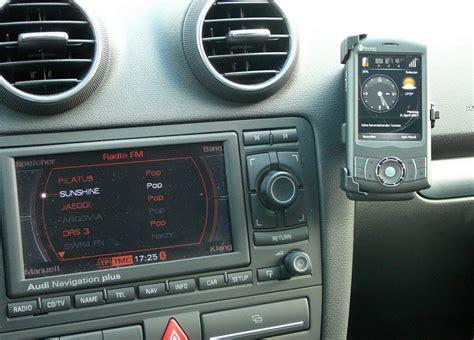Audi In Der Nähe by Audi Bluetooth Und P3300 F 228 Ngt Ja Gut An