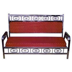 Sofa Set Price Range by Stainless Steel Sofa Set In Hyderabad Telangana Ss Sofa Set Suppliers Dealers Manufacturers