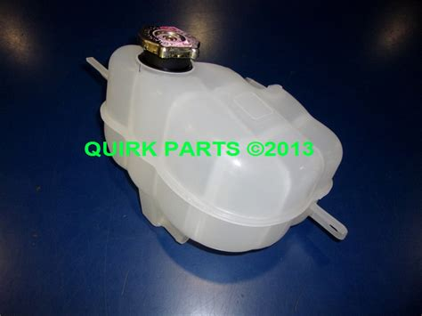 2010 dodge journey coolant reservoir 09 15 dodge journey coolant recovery overflow tank cap