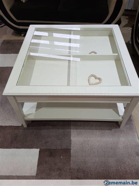 table basse ikea blanche 2310 table basse ikea