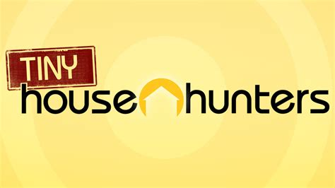 how to get on house hunters tiny house hunters big aneurisms what else is on