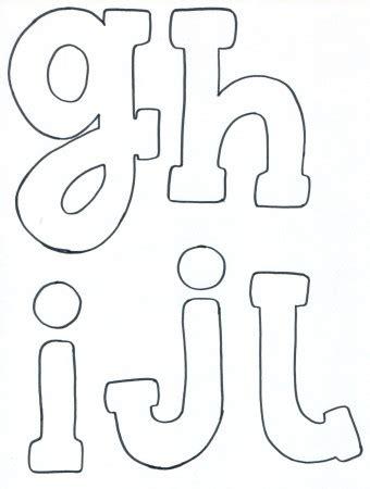 lettere pannolenci pin pin modelli per lettere di pannolenci alfabeto