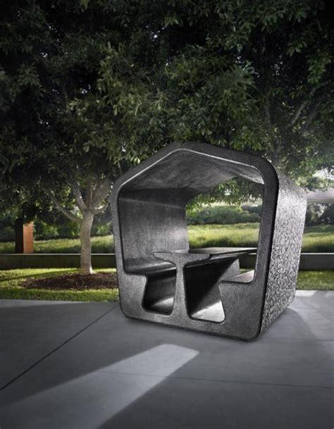 creative bench ideas 25 creative bench designs art and design