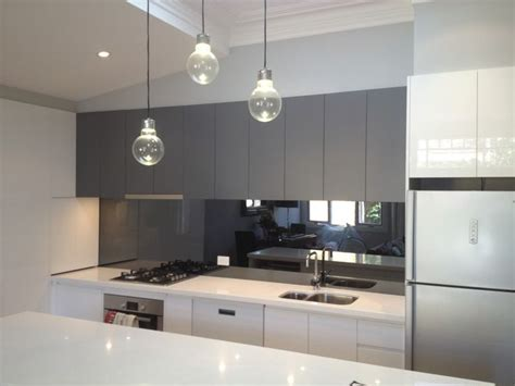 modern splashbacks kitchens search kitchen