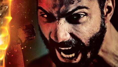 download mp3 from badlapur first look the fiery varun dhawan in badlapur movies news