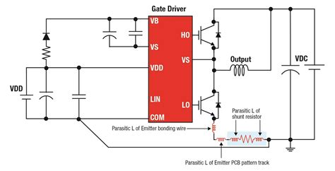 inductor negative power inductor reduce voltage 28 images patent us20060158299 power inductor with reduced dc