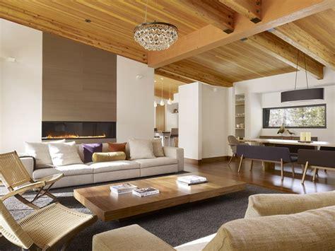 Wohnzimmereinrichtungen Modern by Modern Wohnen 105 Einrichtungsideen F 252 R Ihr Wohnzimmer