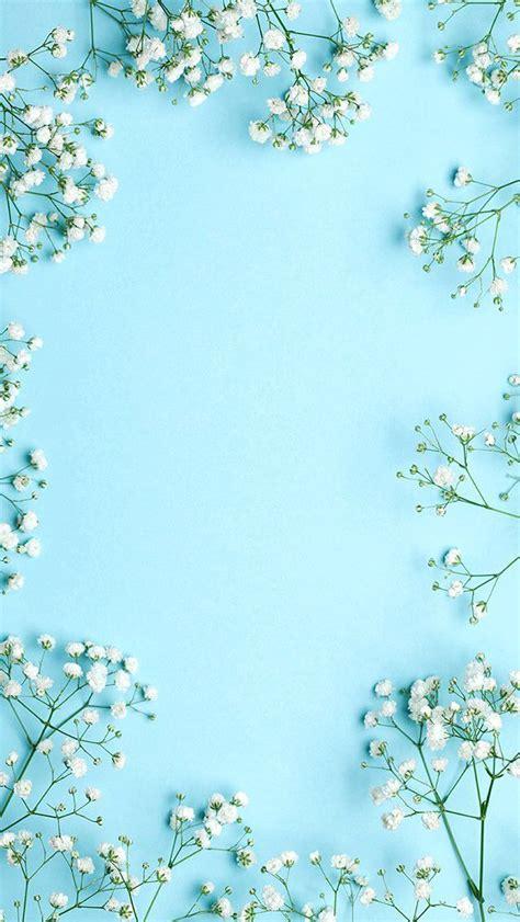 mobile wallpaper on pinterest best 25 blue backgrounds ideas on pinterest marble