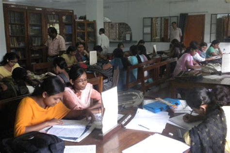 Mba Colleges In Asansol West Bengal by Library Asansol College