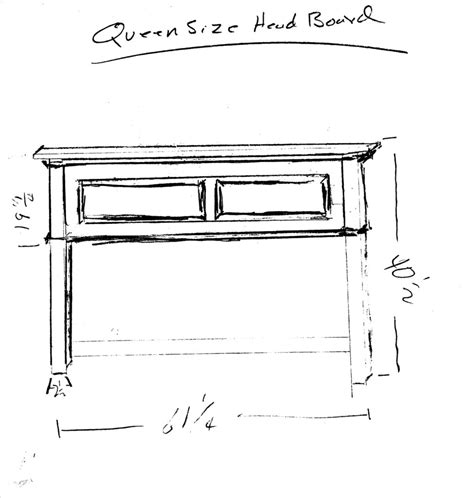 headboard design plans build a headboard design plans jon peters home