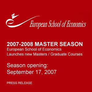 School Of Economics Mba Admission by Masters Program Masters Programs School Economics