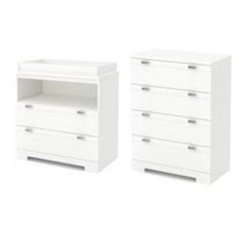 south shore changing table with drawers gray maple south shore fundy tide changing table walmart ca