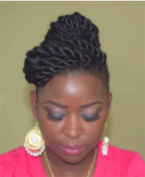 new orleans braid styles braids styles in new orleans senegalese twist craiglist
