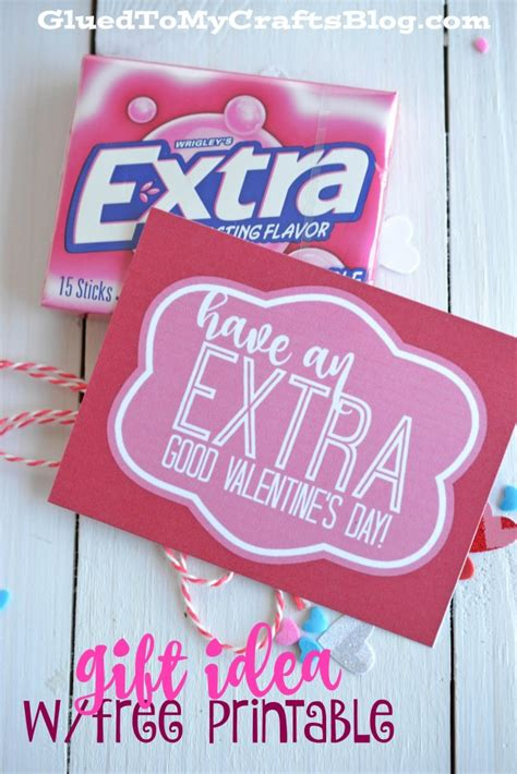s day extras s day printable glued to my crafts