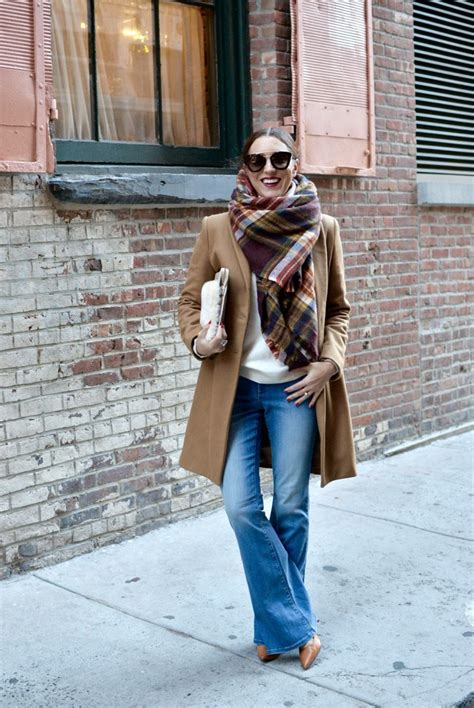 how to dress at58 how to dress for warmish fall weather my style pill