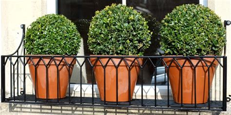 Cottage Designs Small My Window Box We Specialise In Window Boxes
