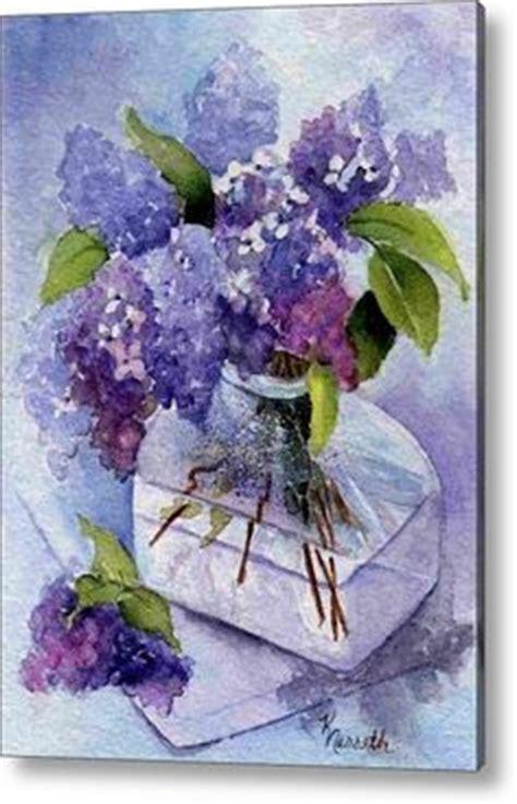 Maries Water Colour 12x12 Ml akvareller stilleben and 196 pplen on