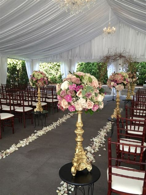 Wedding Ceremony Park by 25 Best Images About Royal Park Wedding Ceremony On