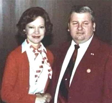 exle biography my father william gacy