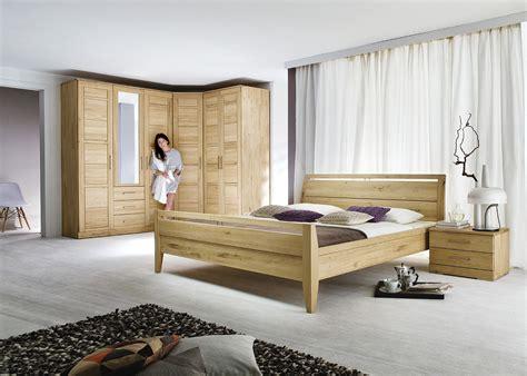 schlafzimmer französisch wandfarbe grau wei 223 gestreift
